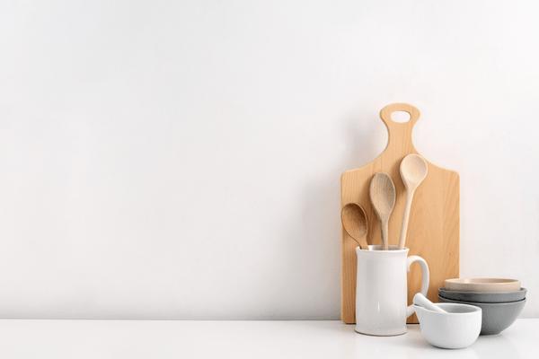 便利すぎる…♡【100均】で人気のキッチンアイテム4選