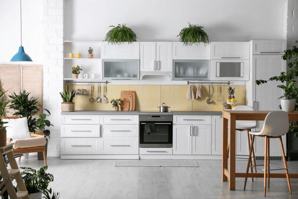 キッチン汚れはこれで撃破!安くて優秀なキッチン掃除アイテム3選