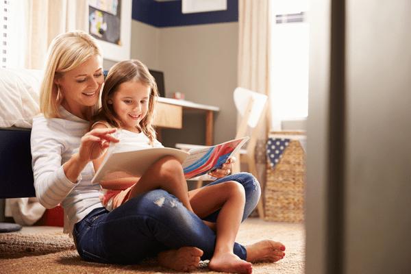 お家時間ママへ【ダイソー・キャンドゥ】で買えちゃうお遊びグッズ&DIY
