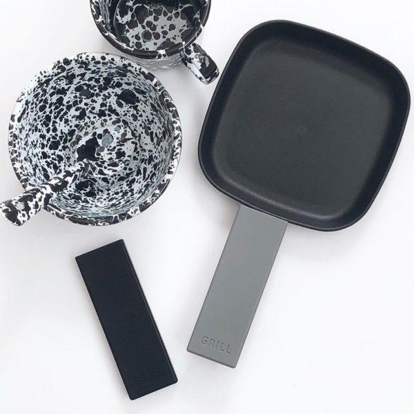 フォトジェニックなキッチンが叶う♡【ダイソー・セリア】オシャレ商品3つ