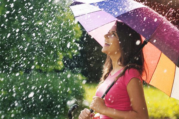しとしとジメジメ【雨の日あるある】みんなはどうやって過ごす?