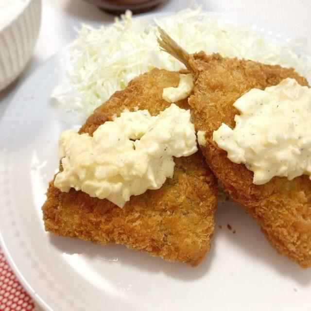 【業スー】の冷食は神。ズボラさん必見!ちゃんと美味しい満足グルメ4選