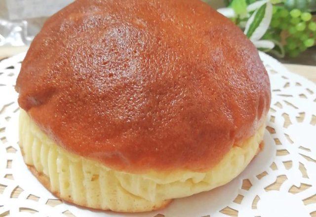 【ローソン・セブン】しっとりふんわりがたまらない♡オススメ菓子パンはこちら