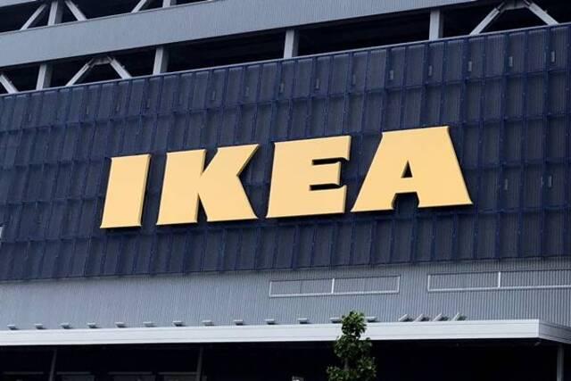 """「さすがIKEA…」マニアも納得!IKEAで買える""""映えアイテム""""とは?!"""