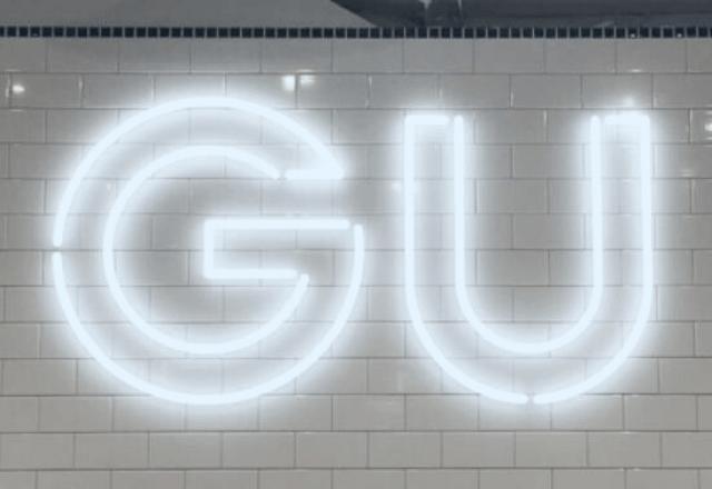 """「高見えスゴすぎ!」GU・fifthのプチプラバレしない""""神ワンピ""""が可愛すぎな件"""