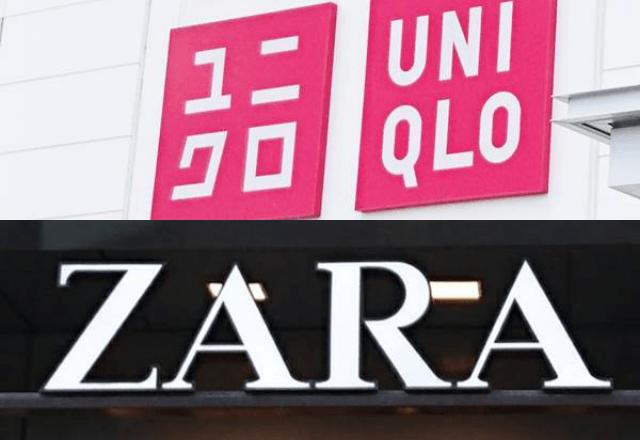 オシャレすぎん?【ZARA・ユニクロ】見つけたら即カゴゆき神「セーター」