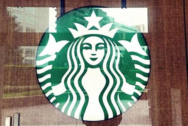抹茶好きさん歓喜…!コンビニ・スタバで買える「絶品抹茶グルメ」4つ!