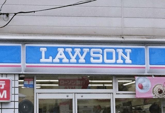 """「売切れる前に急げー…!」ローソンの""""新商品グルメ""""が絶品なんです!"""