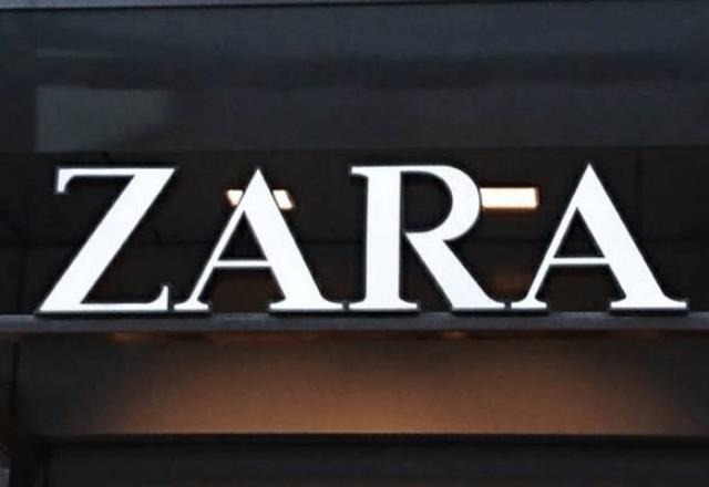 """「掘り出し物アリ!?」トレンドのシューズは""""ZARA""""で見つけて!"""