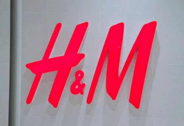 """「まって、これは欲しすぎる…!」インスタで話題の""""H&Mアイテム""""とは一体…"""
